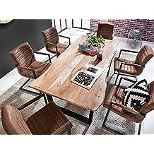 Tischplatte massivholz günstig  Suchergebnis auf Amazon.de für: tischplatten massivholz