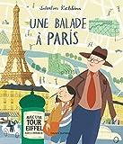 """Afficher """"Une balade à Paris"""""""