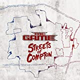 Support Compton (feat. J3 & Payso) [Explicit]