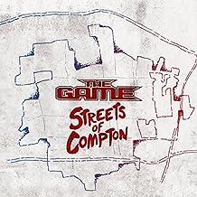 Streets Of Compton [Explicit]