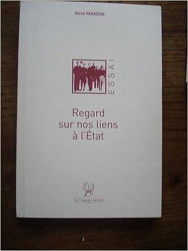 sites de rencontre de Liège gratuit