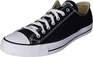 Converse 9166, Sneakers Uomo
