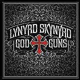 Songtexte von Lynyrd Skynyrd - God & Guns
