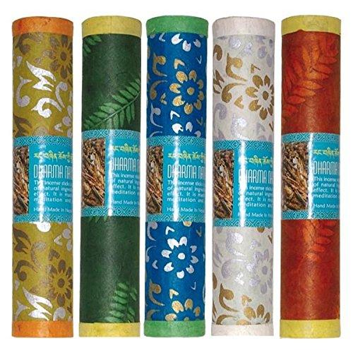 dharma-nature-incense-big-lot-de-5