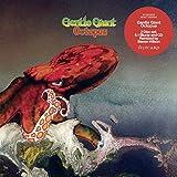 Octopus: 5. 1 & 2.0 Steven Wilson Mix (2 Blu-Ray)