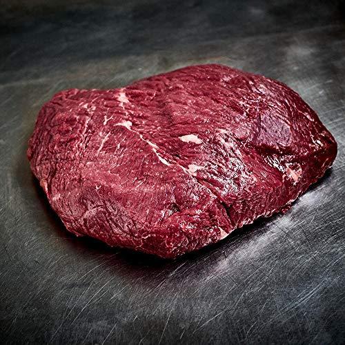 Dry & Wet Aged Steakhüfte