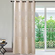 Amazon.fr : rideaux orientaux