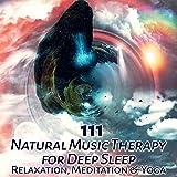 Background for Spa Massage: Harp Echo & Flute
