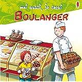 Moi aussi, je serai Boulanger