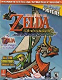 Telecharger Livres Legend of Zelda The Wind Waker Prima s Official Strategy Guide with Ocarina of Time Strategy (PDF,EPUB,MOBI) gratuits en Francaise