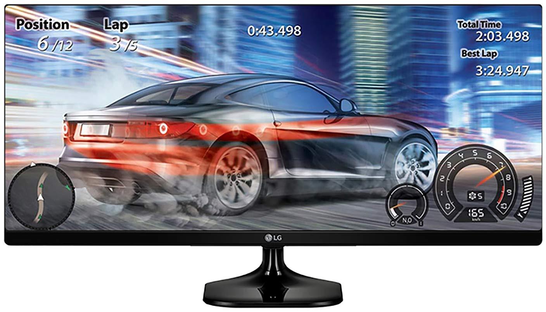 LG-219-UltraWide-FHD-IPS-Monitor-HDMI-20-2
