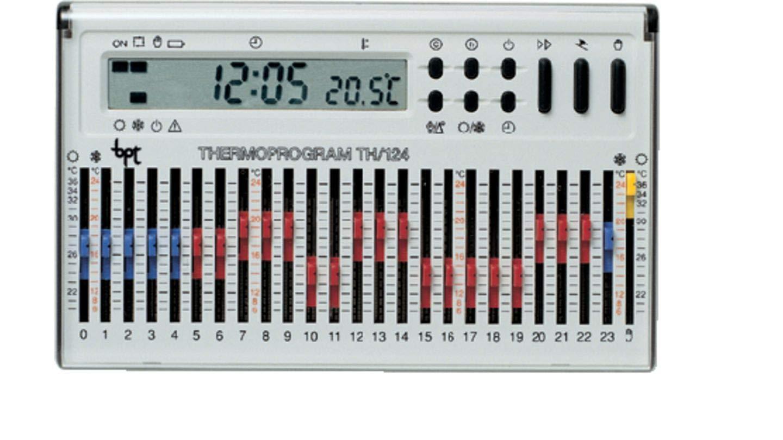 Cronotermostato-elettronico-giornaliero-da-parete-bianco-TH12401-BB