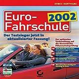 Produkt-Bild: Euro-Fahrschule 2002