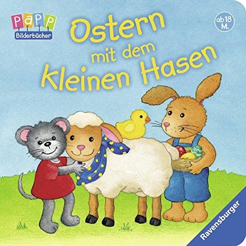 en Hasen (Oster-spielzeug Für Kinder)