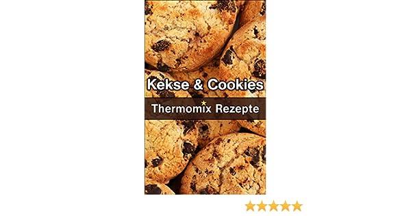 Thermomix rezepte kekse
