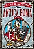 Scarica Libro Le piu belle storie Antica Roma (PDF,EPUB,MOBI) Online Italiano Gratis