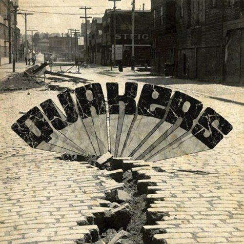 quakers-vinilo