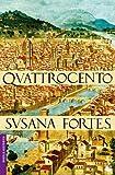 Quattrocento (Booket Logista)