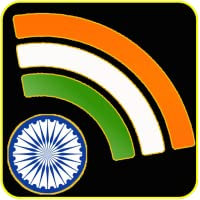 India Online News