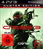 Crysis 3 - Hunter Edition - [PlayStation 3]