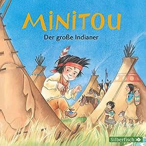 Minitou [Import anglais]