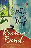 The Room on the Roof: 60th Anniversary Edition