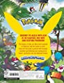 The Official Pokémon Search And Find de Hachette Children