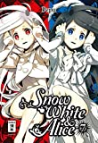 Snow White & Alice 07