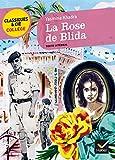La Rose de Blida (Y. Khadra): un récit d'adolescence autobiographique