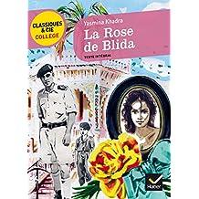 La Rose de Blida: un récit d'adolescence autobiographique