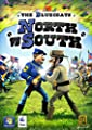 The Bluecoats - North vs  South [PC/Mac Code - Steam] : everything 5 pounds (or less!)