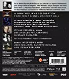 John Williams Celebration [Blu-ray]