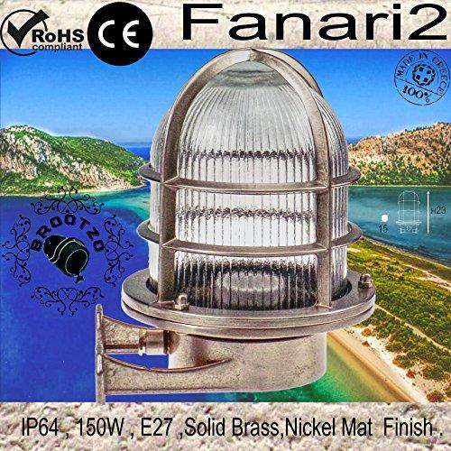 fanari-lampada-da-parete-in-ottone-massiccio-applique-da-parete-per-esterni-o-per-interni-illuminazi