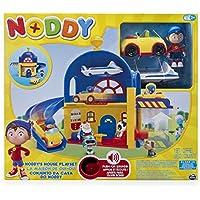 Noddy 6029048Noddy–Casa de juguete