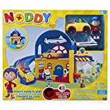 Noddy House Playset