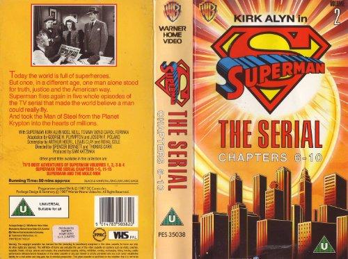 superman-kirk-alyn-the-serial-chapters-6-10