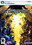 Cheapest Stormrise on PC