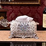 615A1VgM7iL. SL160  UK BEST BUY #1Fruit tray wine rack tissue box Storage Box ashtray vase European style coffee table decoration Creative Home Set Decoration Resin Dried fruit plate , a , xxl price Reviews uk