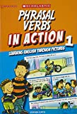 Phrasal Verbs in Action Through Pictures 1