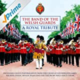 Land Of My Fathers (Feat. The Treorchy Male Voice Choir)