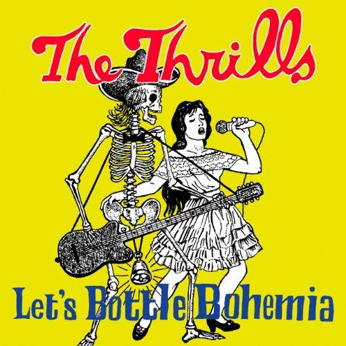 lets-bottle-bohemia