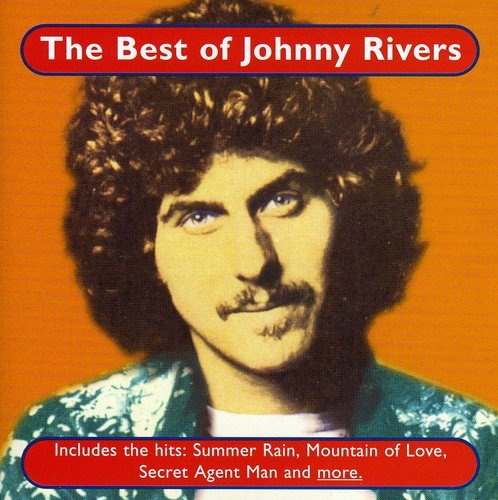 best-of-johnny-rivers-aust-exclusive-16-trx
