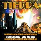 Two Worlds- Dos Mundos
