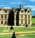 Kirby Hall (English Heritage Guidebooks) by Lucy Worsley (2001-03-20)