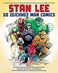 Stan Lee: So zeichnet man Comics