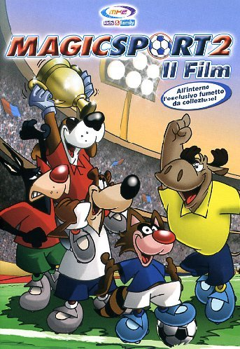 2 - Il Film