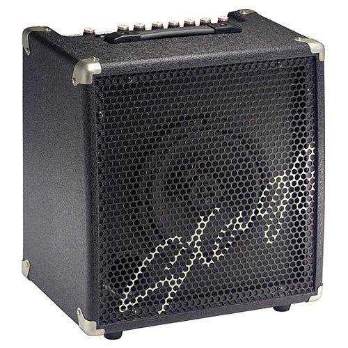 Stagg 25019049 ADBA40 EU UK HD DBL Bass Combo (30 Watt, 2-Chan)