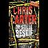 Die stille Bestie: Thriller (Ein Hunter-und-Garcia-Thriller 6)