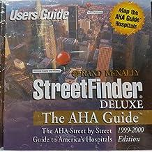 Street Finder 1999