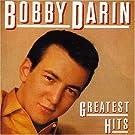Greatest Hits [10 Extra Tracks] [Australian Import]